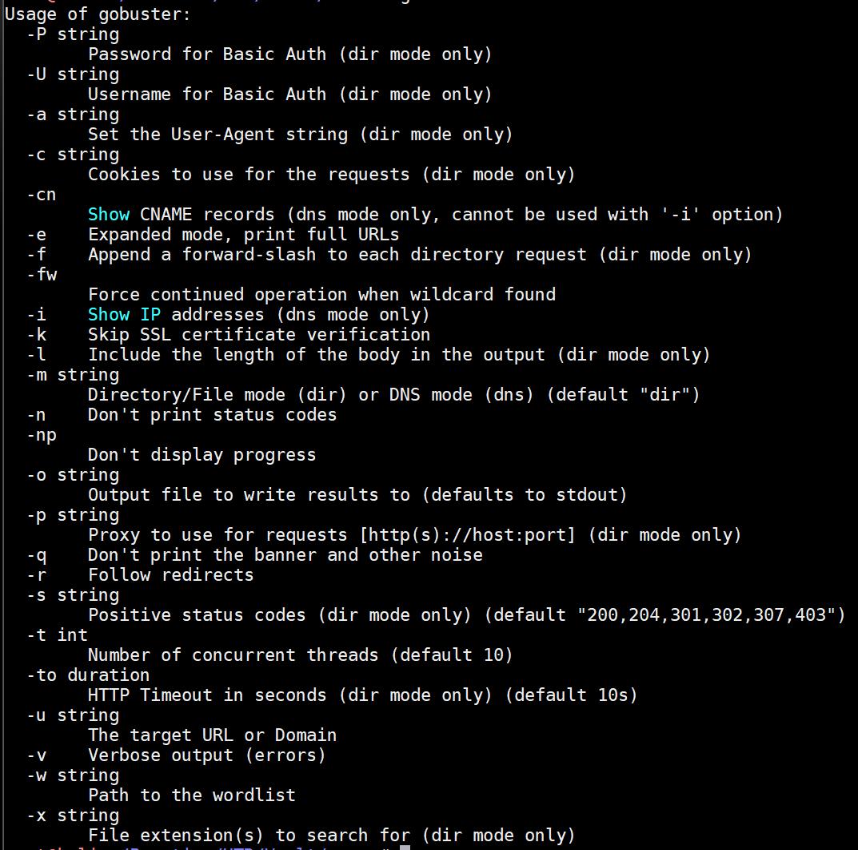 Hack the Box Writeup: Vault